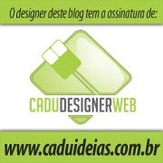 Assina-blog